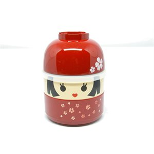 Bento - Hana Red 440 ml