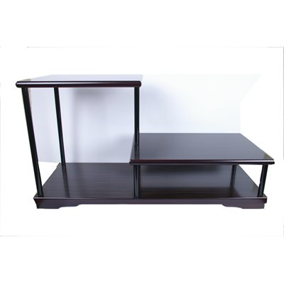 Table Hanadai 530 x 200 x 28