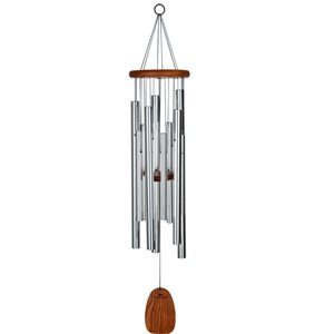 Carillon Mme Butterfly 39""