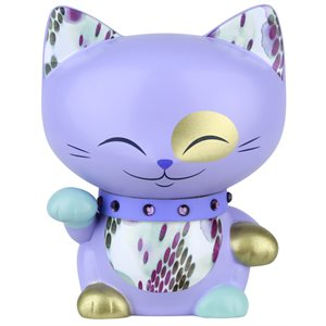 Mani The Lucky Cat - 7 cm - MCSF002