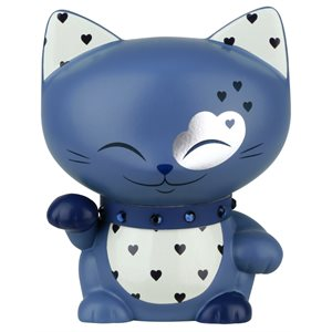 Mani The Lucky Cat - 7 cm - MCSF003