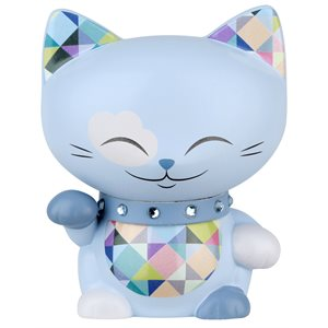 Mani The Lucky Cat - 7 cm - MCSF006