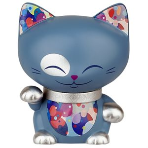Mani The Lucky Cat - 7 cm - MCSF016