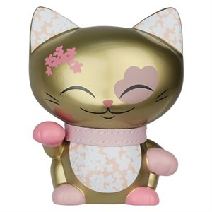 Mani The Lucky Cat - 11 cm - MLCF037