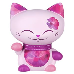 Mani The Lucky Cat - 11 cm - MLCF039