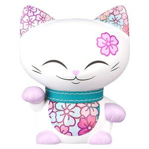Mani The Lucky Cat - 11 cm - MLCF042
