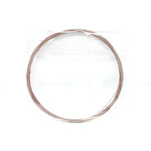 Copper Wire - 100 gr - 0.7 mm