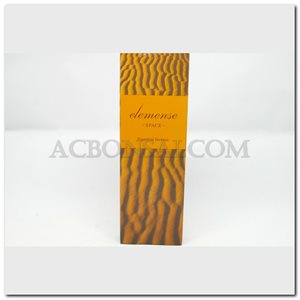 ELEMENSE Incense 40 Sticks