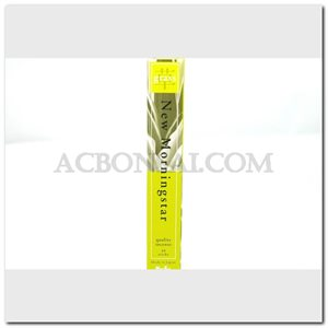 New Morning Star Incense - Grass